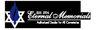 Eternal Memorial Logo