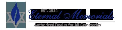 eternal-memorials-logo-new